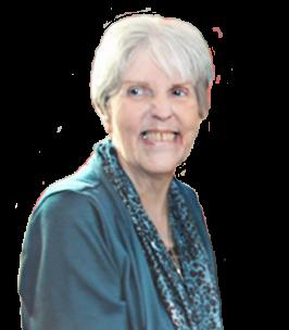 Edith Christina Leblanc Obituary - Windsor, Ontario | Families First