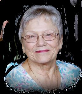 Barbara Sturm (Slavik)