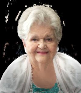 Ann Webster Alexander