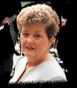 Carol Mills Obituary - Windsor, Ontario | Families First