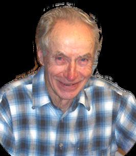 Rolland Joseph Arsène Véronneau