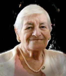 Rosina Coletta
