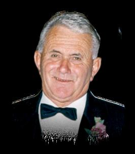 Bruno Moretto