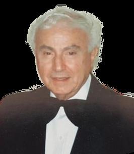 Dr. Michael  Ziter
