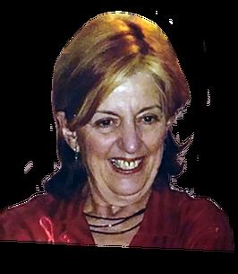 Patricia Rivard / Mayrand