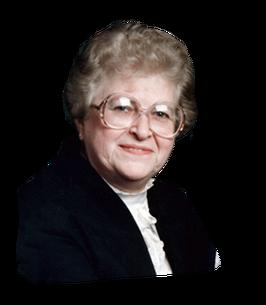 Ruth A. Durst