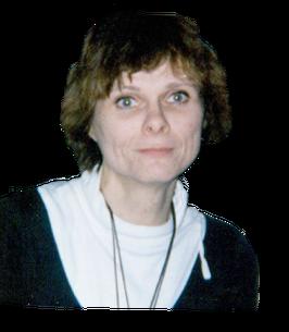 Cheryl Westlake