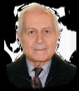 George Sarkis