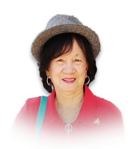 Lolita H. Tan