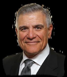 Dr. Angelo Cerchie