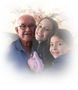 Frederick Chapman Obituary - Windsor, Ontario | Families First