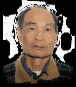Sam Man Cheung