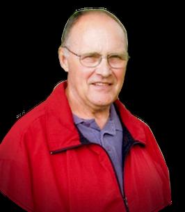 Robert Kellett