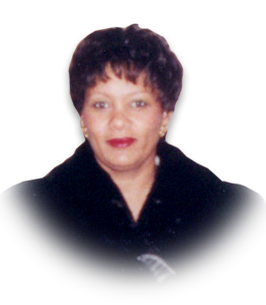 Marva Baylis