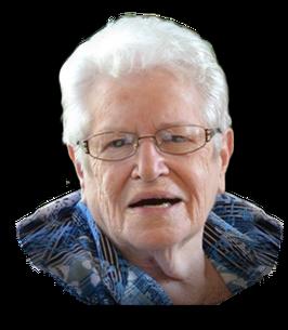 Pauline Laframboise