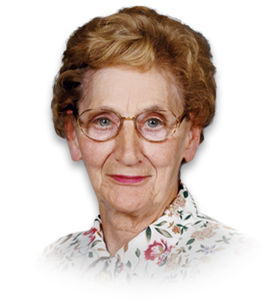 Elizabeth Kavanaugh (formerly Morrison)