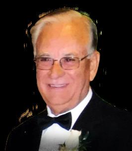 Leonardo Soresi
