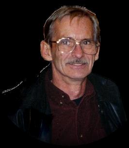 Joe Hodare