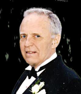 John F. Britton