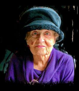 Marie Kopach Gleason