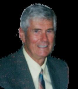 Stuart White