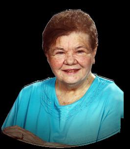 Doreen Renaud