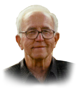 John Altenhof