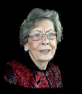 Catherine   Hutchinson