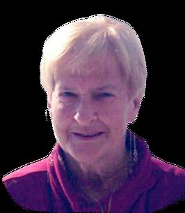 Phyllis Boyer