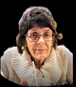 Linda  Meek