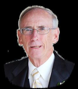 Frank Macdonald