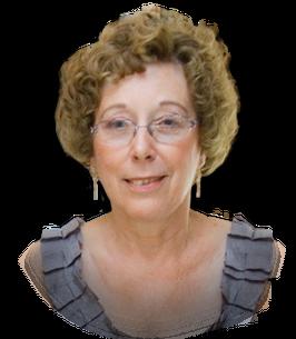 Janet Truant (nee Piccinin)
