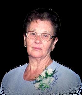 Maria  Conte