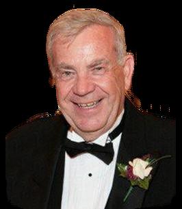George McDowell