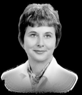 Della Wilson
