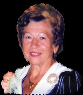 Radovanka  Veselinovic