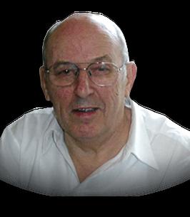 John (Ikonom)  Kuzmanov