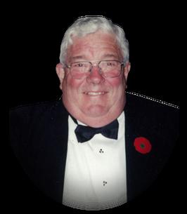 George W.  McKee