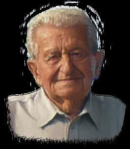 Armando Cervi