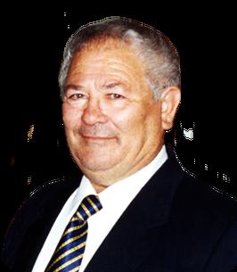 Luigi  Fanella Sr.