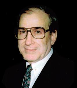 Dr. Gordon Mohammed Said  Jasey