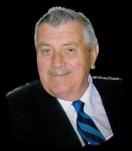 Aldo Manarin