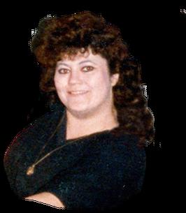 Nancy Marlene Vella