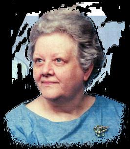 Ethel LeClair