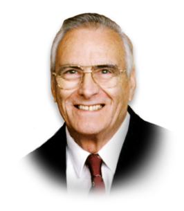 Willard Joseph  LeClair