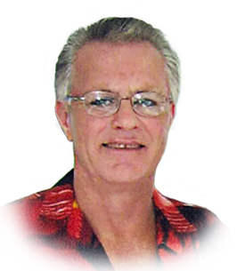Robert Bulley