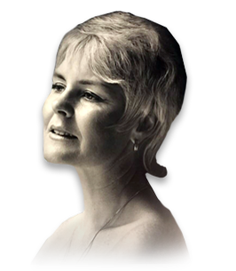 June Cameron