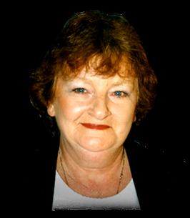 Ellen  Pellerito