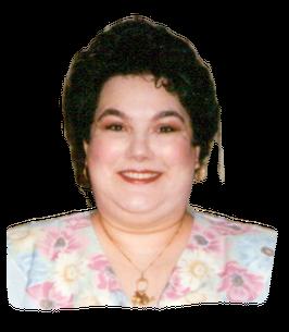 Bernice  Lela Johnson