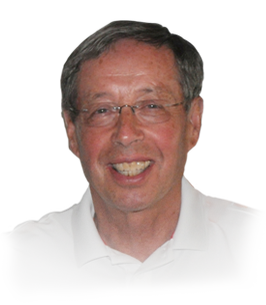 Denis Sylvester
